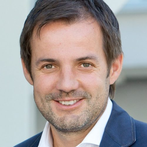 Hannes Maier