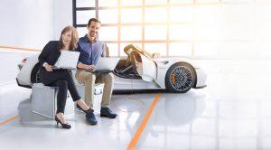 Porsche_Mitarbeiter_Neu (Large)