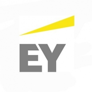 Ernst-And-Young